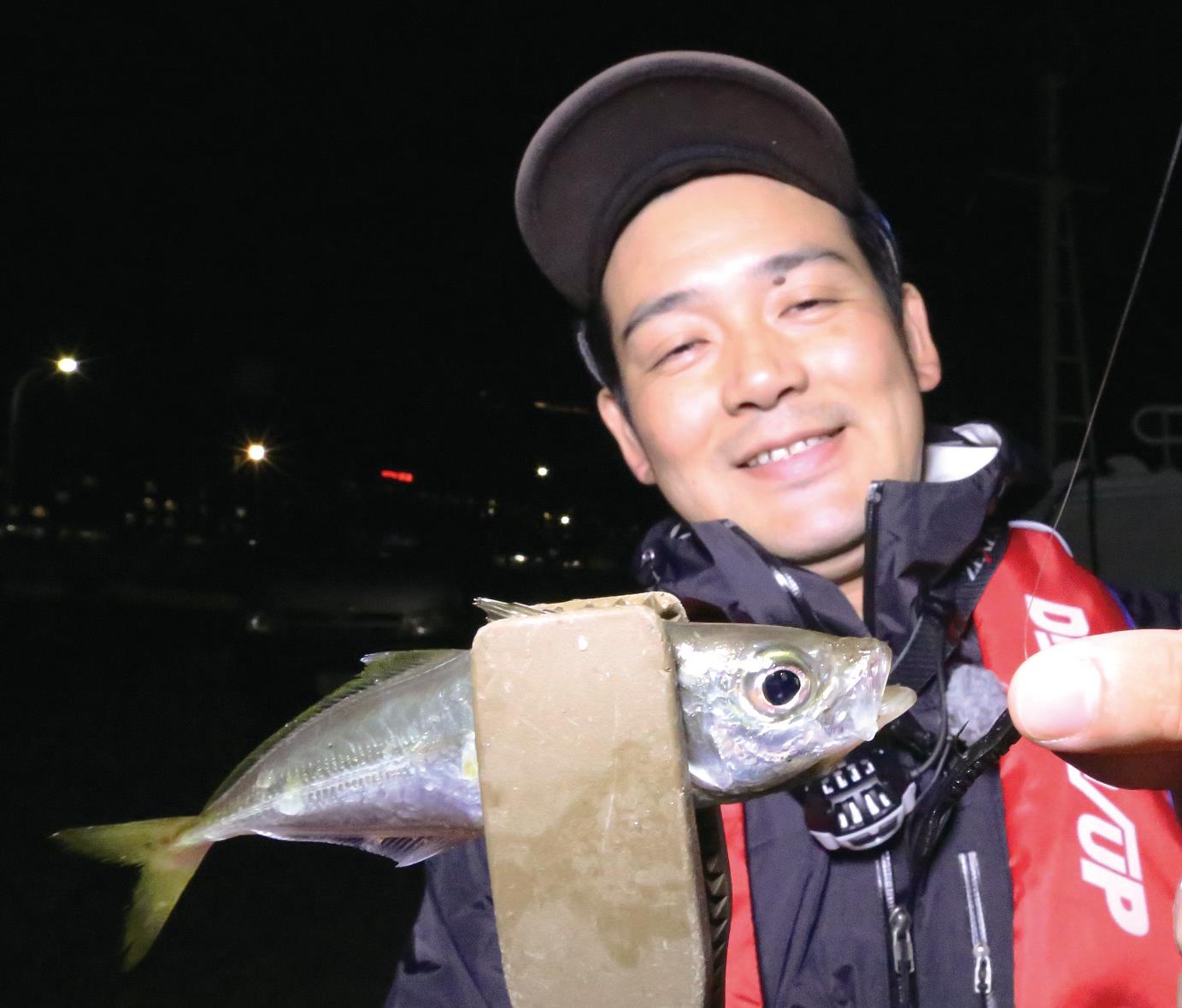 http://lurenews.tv/ajing18_nakase.jpg