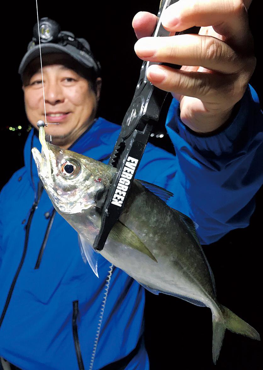 http://lurenews.tv/ajing18_toyonishi.jpg