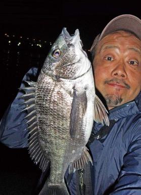 2014-chinu-takeda.jpg