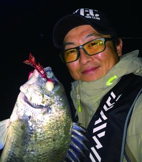 chinu2016_nakayama.jpg