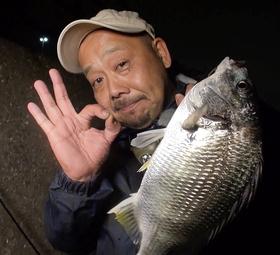 chinu2016_takeda.jpg