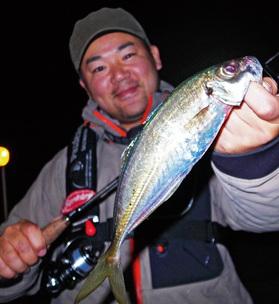 ajing16_hayashi.jpg