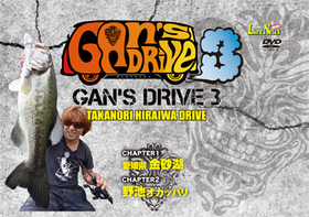 GD3-hiraiwa-omote.jpgのサムネイル画像