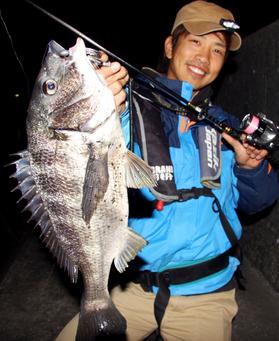 chinu7_nakazaki.jpg