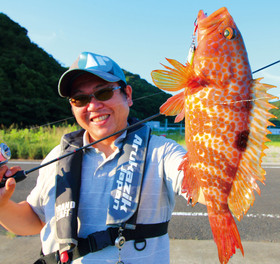 lightrocl02_takahasi.jpg