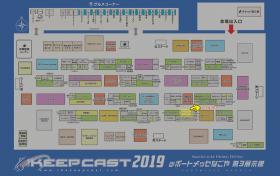 map_2019-lurenews.jpg