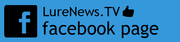 LureNews.TV Facebookページ