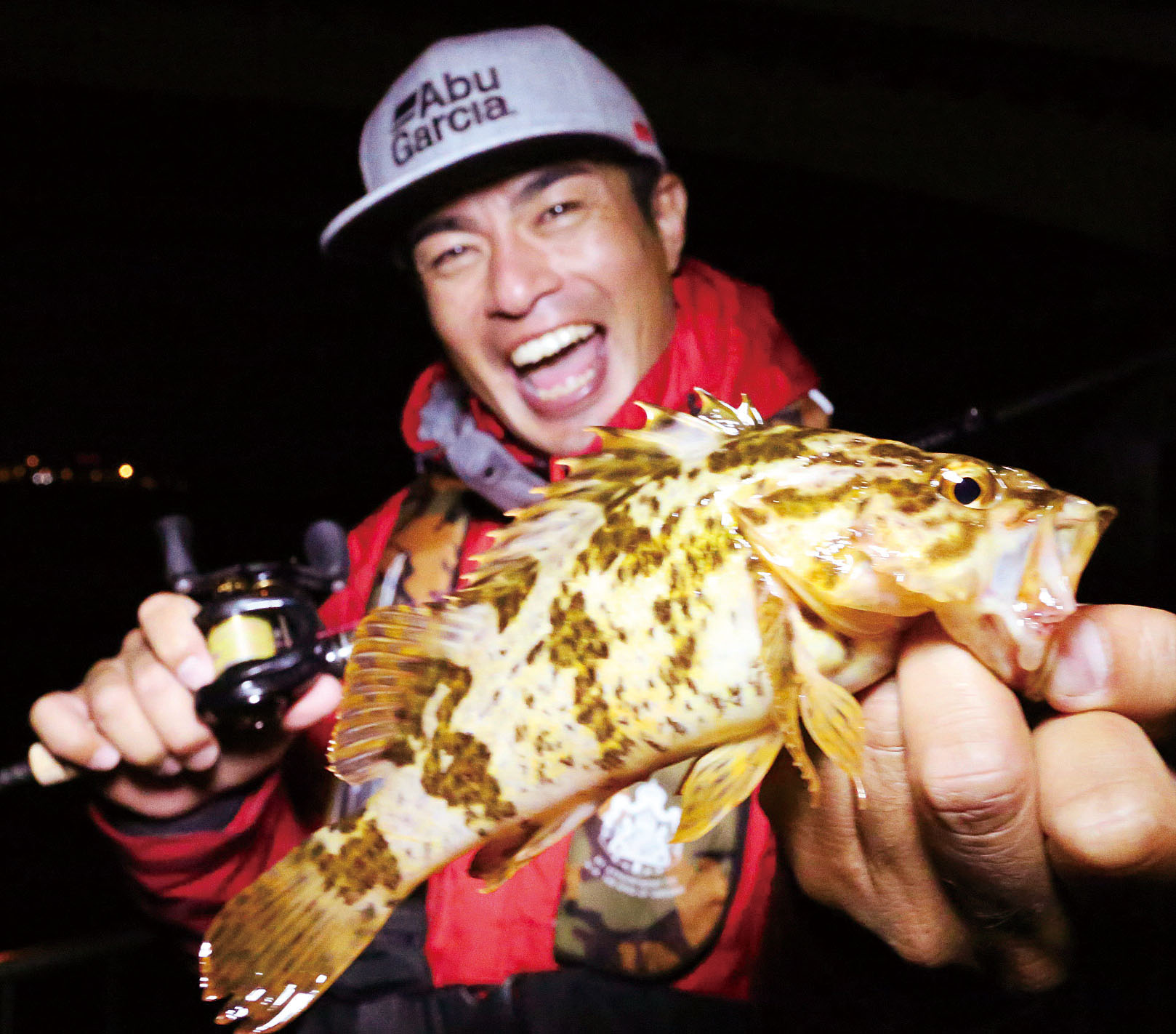 http://lurenews.tv/lightrocl02_tomoshimizu.jpg