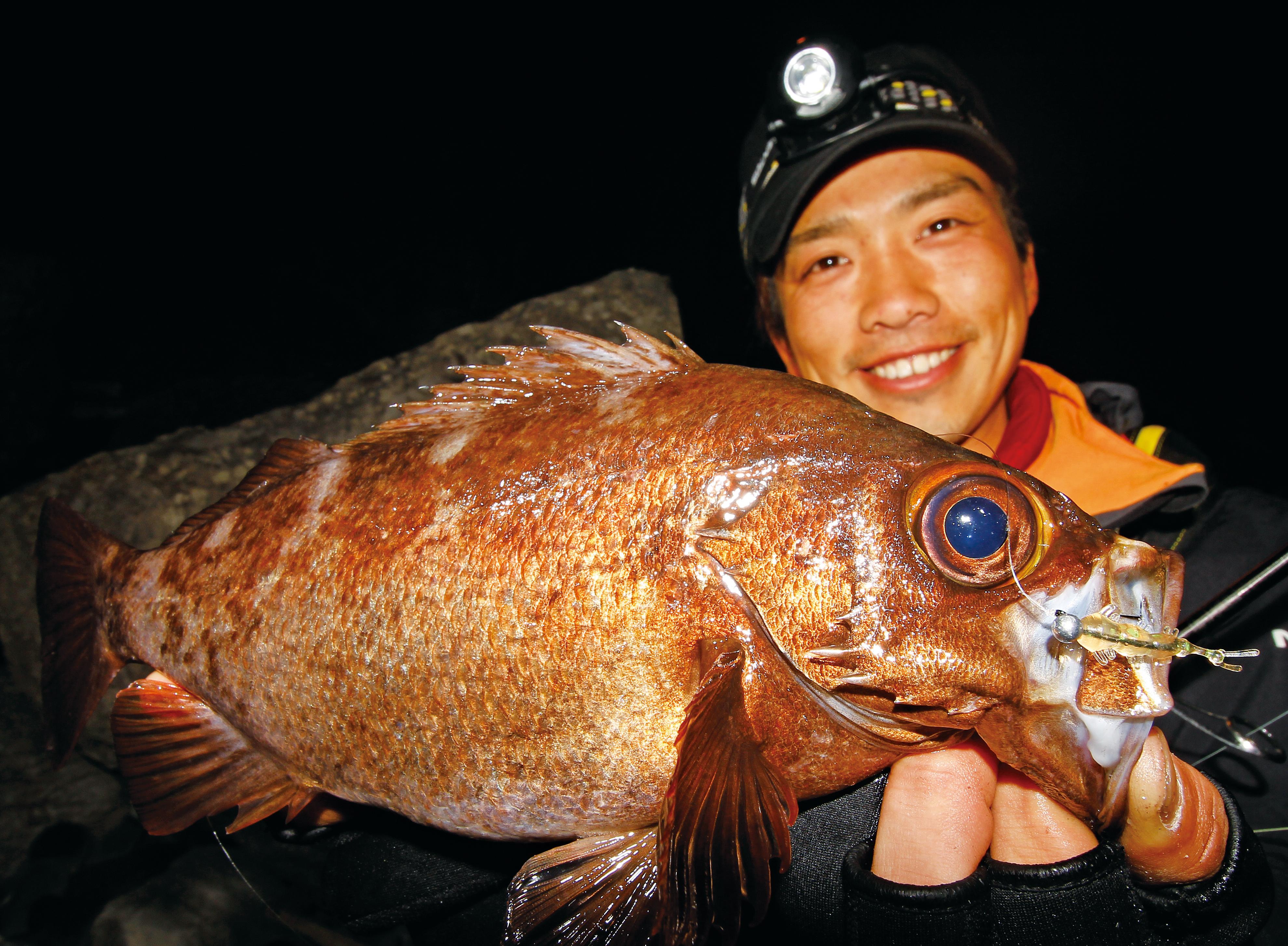 http://lurenews.tv/mebaring12_nakazaki.jpg