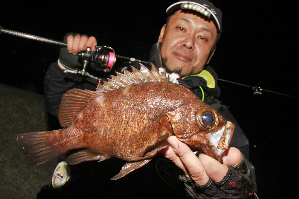 http://lurenews.tv/mebaring2019_yamashiro.jpg