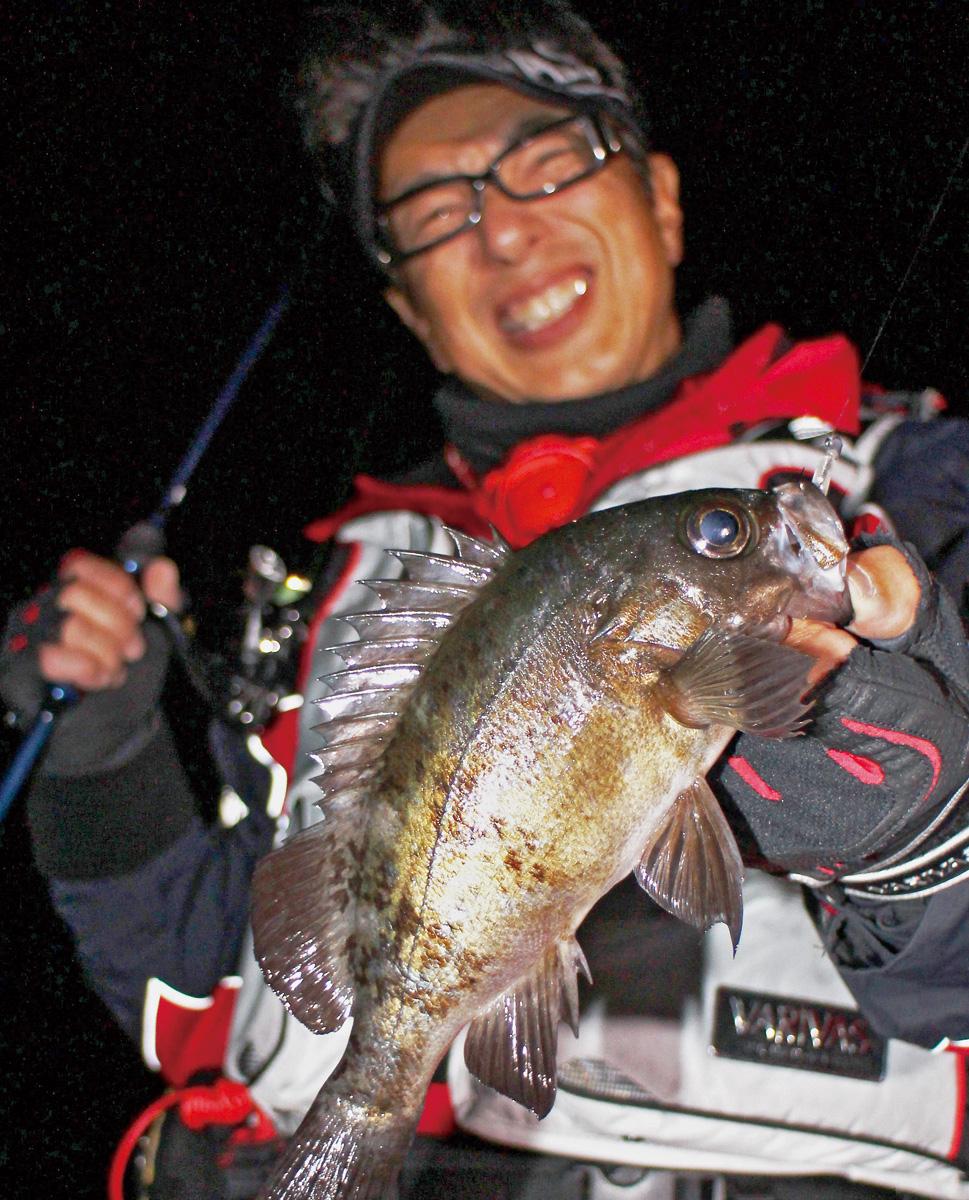 http://lurenews.tv/mebaru12_tsujimoto.jpg