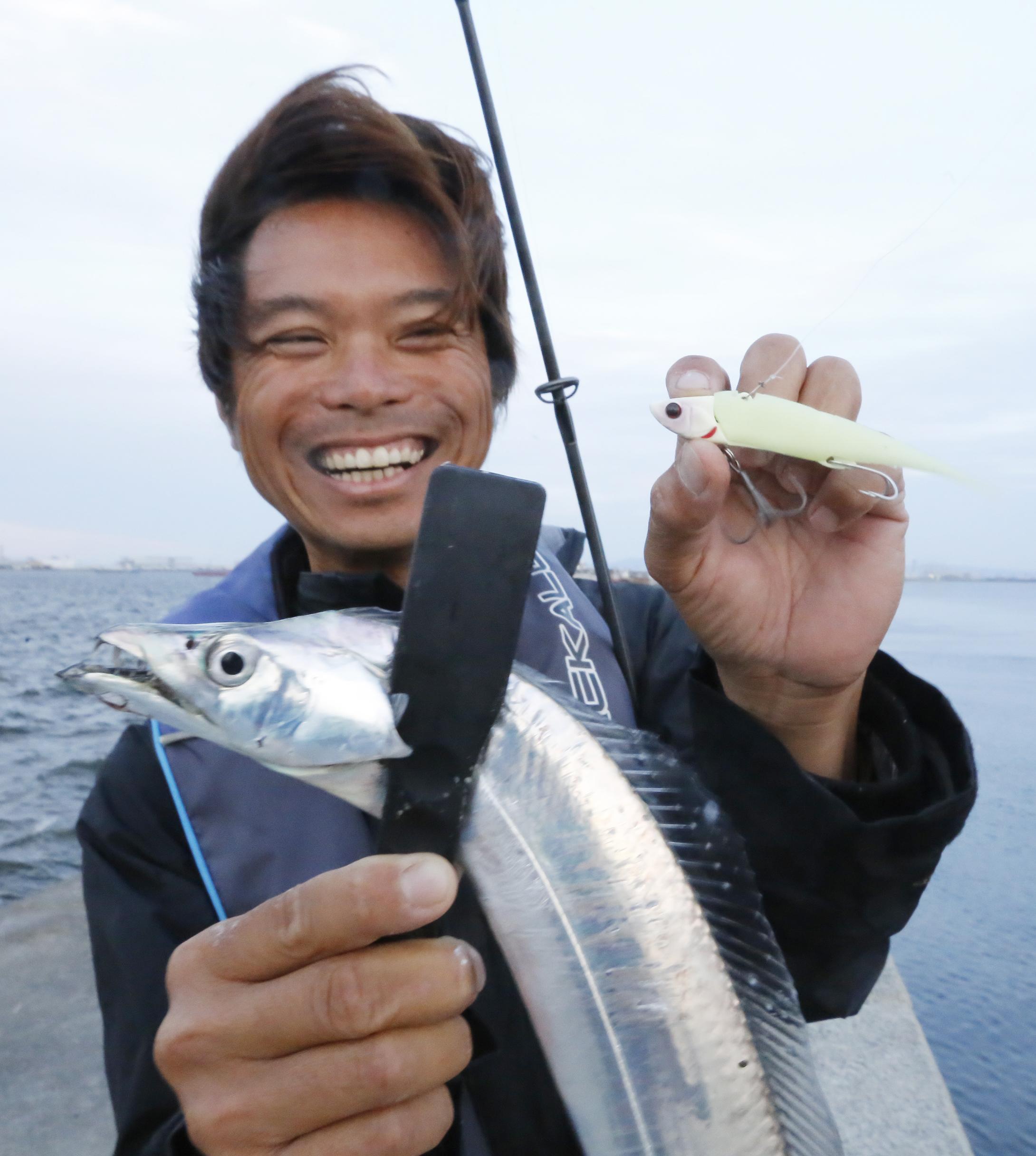 http://lurenews.tv/tachiuo8_nakajima.jpg